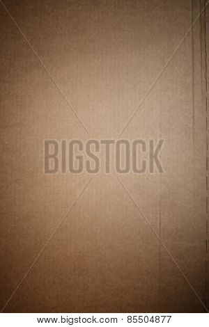 Cardboard texture for your brilliant design work