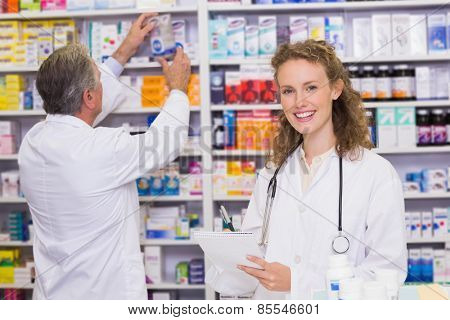 Pharmacy Images, Stock Photos & Illustrations | Bigstock