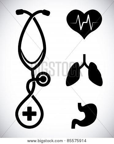 stethoscope design