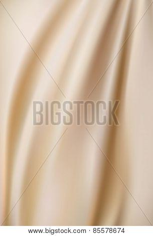 Light Beige Soft Background