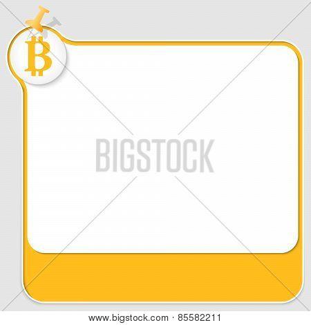 Yellow Text Box