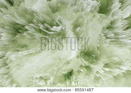 Abstract mottled grunge background texture