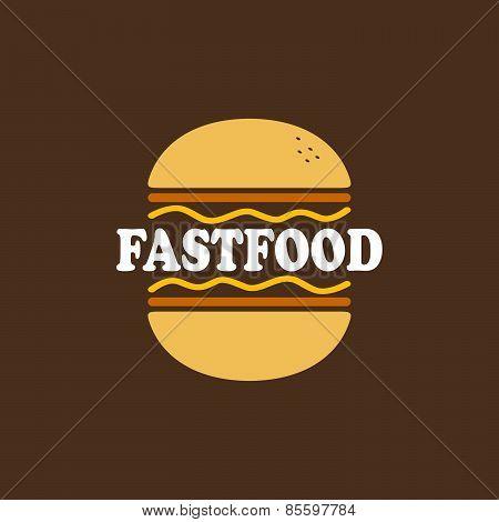 Fastfood Pattern