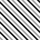 pic of diagonal lines  - Seamless stylish geometric background - JPG