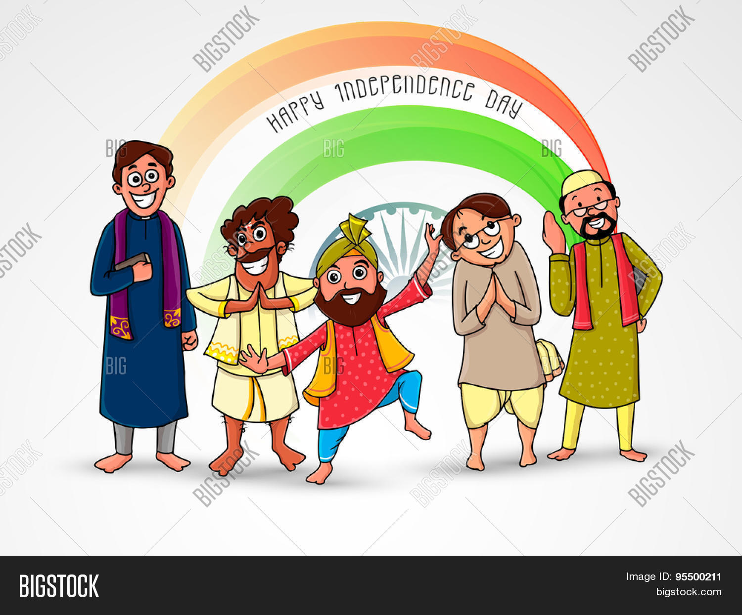 hindu single men in unity Indian religious tradition admits all forms in which the single truth is reflected proselytism is discouraged it is not god that is worshipped but the group or the authority that claims to speak in his name.