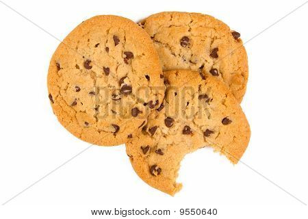 Hungry For Cookies