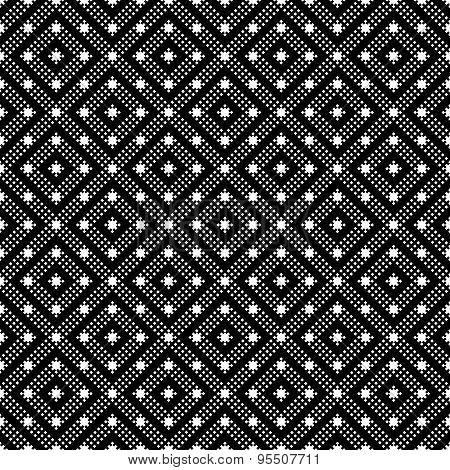Seamless Pattern Fsz