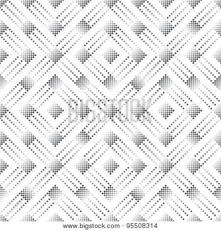 Seamless Pattern Fzs