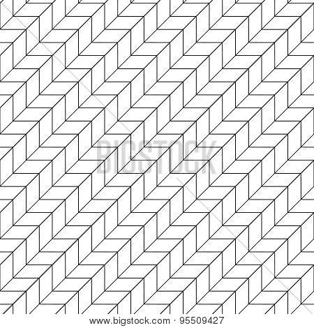 Seamless Pattern Ftf