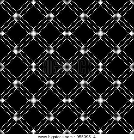 Seamless Pattern Sto