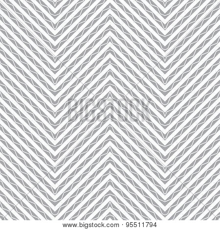 Seamless Pattern Ssz