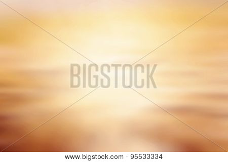 Horizon, Beach, Banner, Background, Sailing, Surface, Wallpaper, Soft, Tropical, Calm, Holiday, Brig
