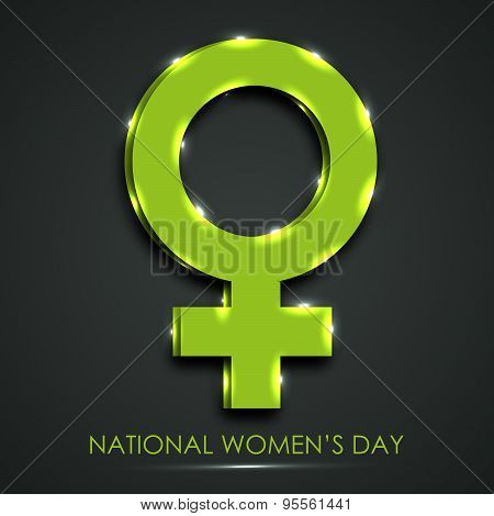 National Women Day