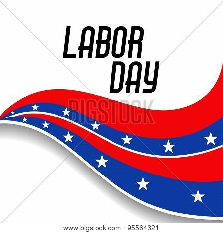 Usa Labor Day