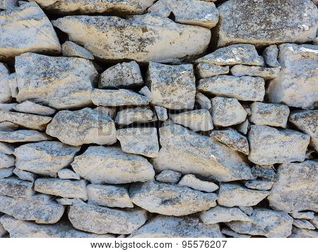 Wall texture backgroun