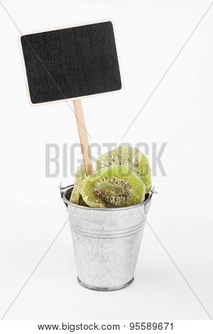 Pointer, Price In Bucket Of  Kiwi