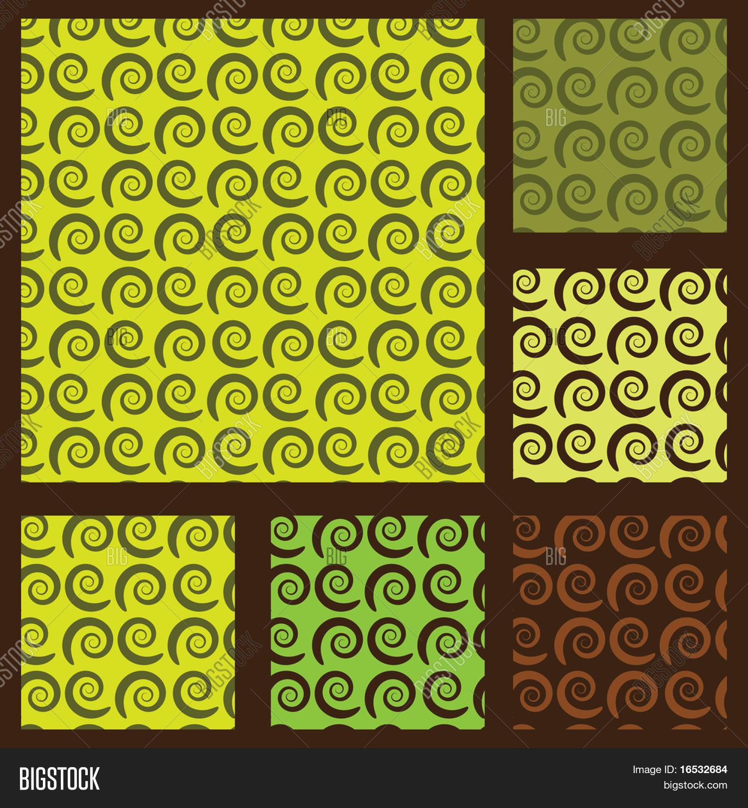 Макияж для зеленых глаз золотыми тенями