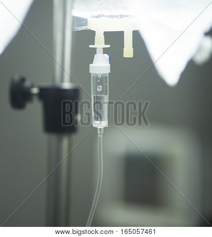 Hospital Surgery Surgical Drip