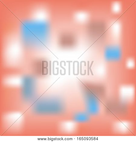 abstract stain pastel watercolor background,vector Illustration EPS10
