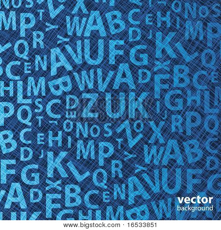 Resumen Antecedentes Vector