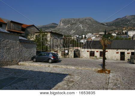 Mostar 08