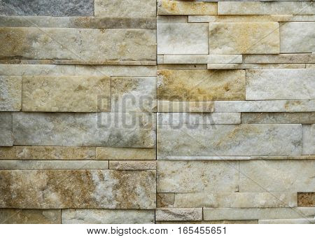 the pastel brick brown texture or background