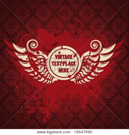 rote emblem