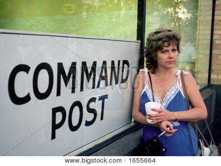 Wife At Command Postgtg Copy