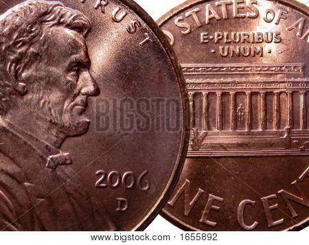 Dois centavos