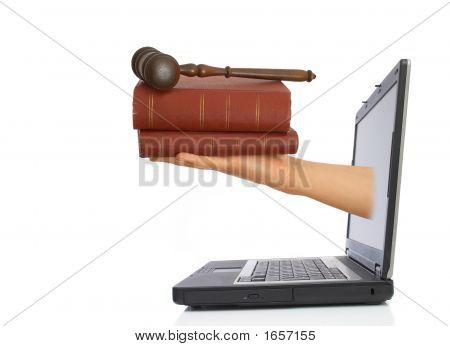 rechtliche Hinweise