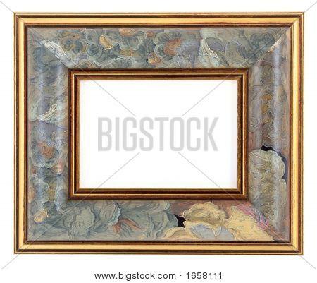 Art Frame-10