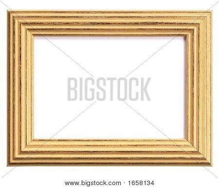 Art Frame-6