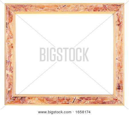 Art Frame-1
