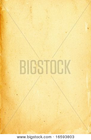 background design of an speckled textured paper