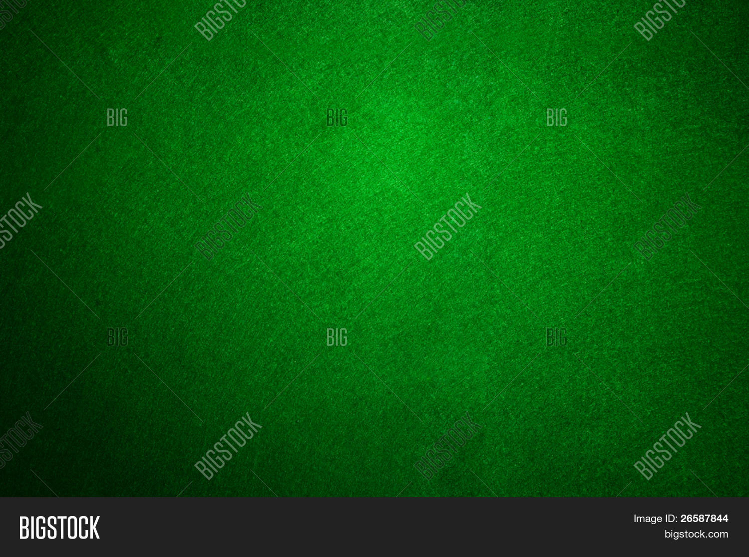 Poker table background - Poker Table Background
