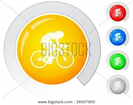 Buttons Cycling