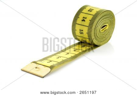 Measurment Tape