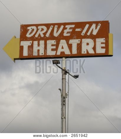 Conduzir em sinal