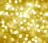 Abstract, Background, Background, Spot, Blurred Background, Bokeh ,bokeh Bright Holiday, Christmas , poster