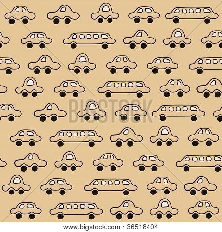 0_cars Pattern Beige.jpg