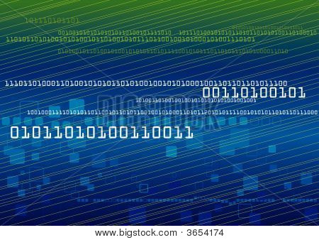 Modern Binary Technology