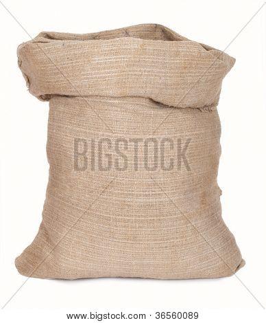Big sack