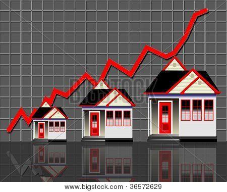Home Sales.