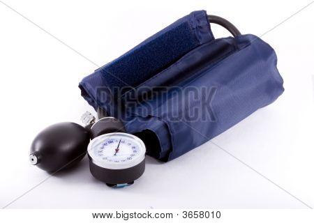 Clinical  Sphygmomanometer