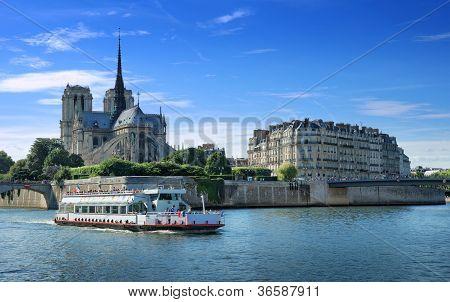 Seine.