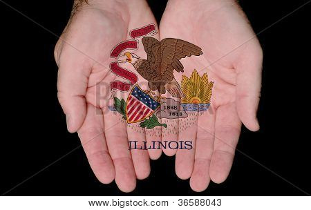Illinois In Our Hands