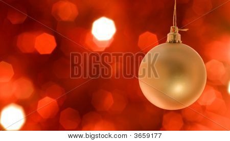 Christmas Decoration