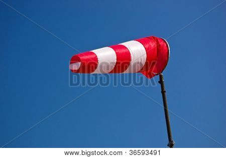 A Windsock