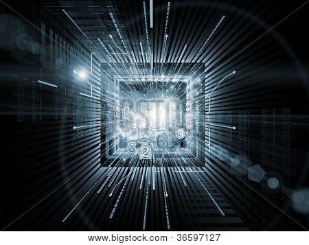Computación Virtual