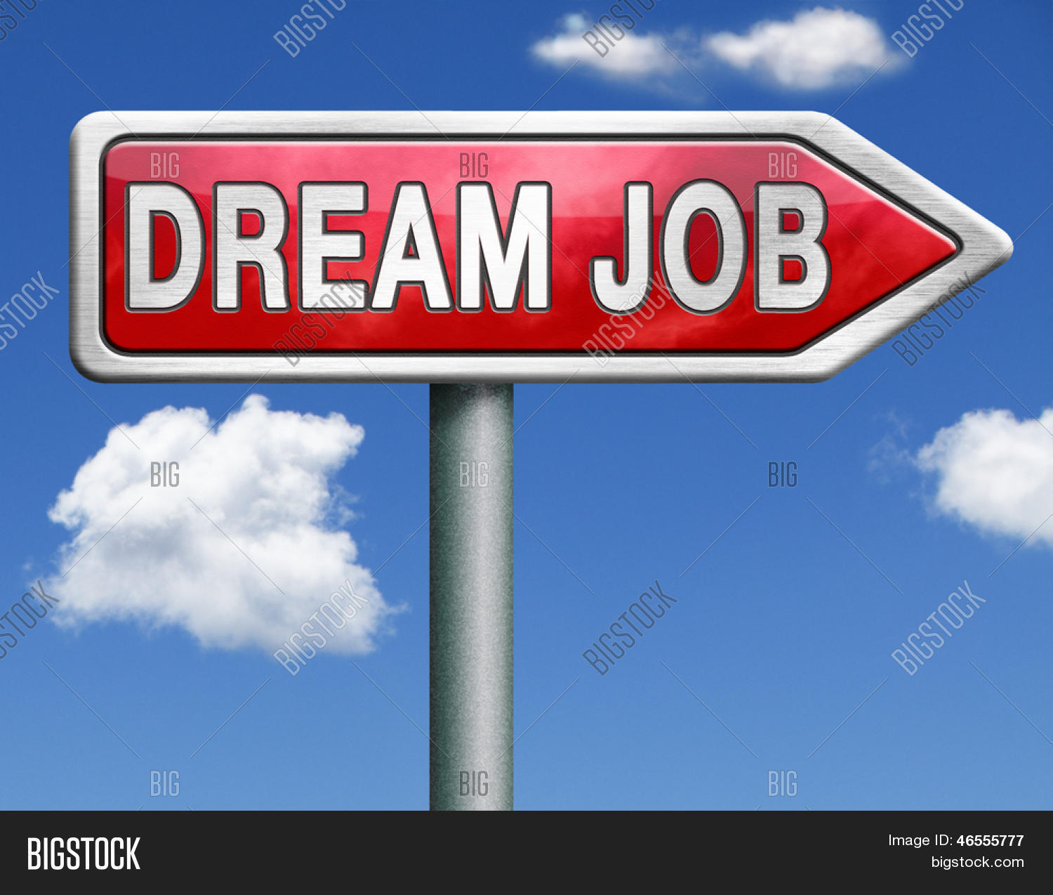 job search road sign vacancy for jobs dream career move help job search road sign vacancy for jobs dream career move help wanted job ad recruitment